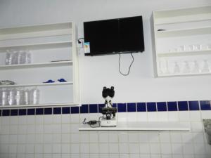 laboratório-de-ciências-3