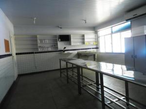 laboratório-de-ciências-1