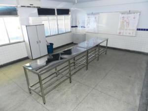 laboratório-de-ciências-7