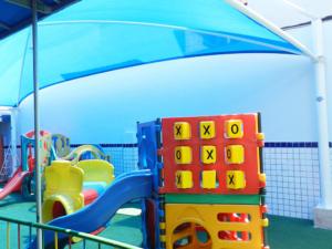 playground-(2)