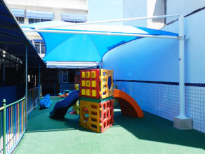 playground-(3)